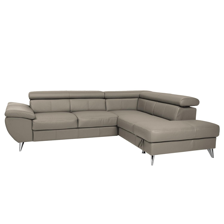 Canapé d'angle Hodge