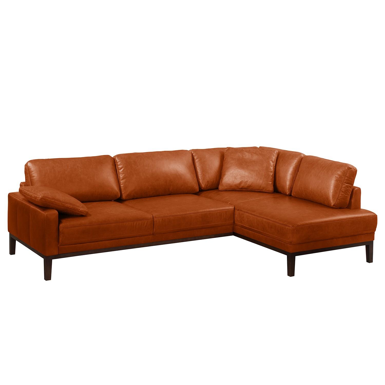 Canapé d'angle Horley II