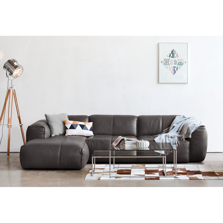 Canapé d'angle Hudson IV