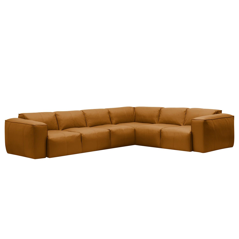 Canapé d'angle Hudson VI