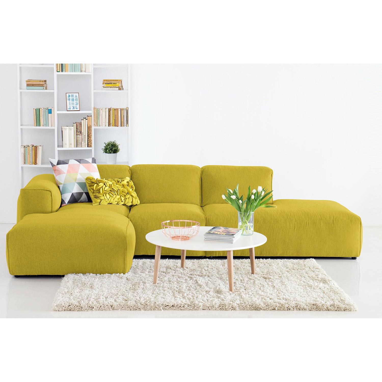 Shopping-Tipp: Studio Copenhagen Ecksofa Hudson VIIi Post