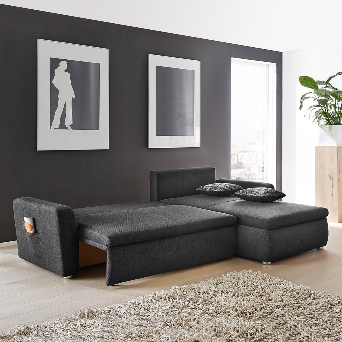Canapé d'angle Jaru