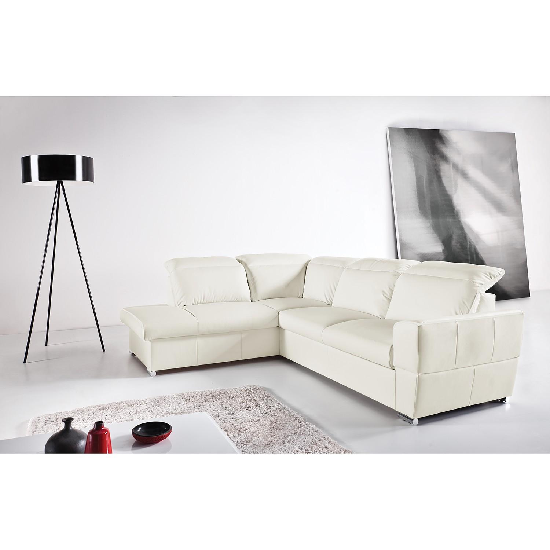 Canapé d'angle Jovita