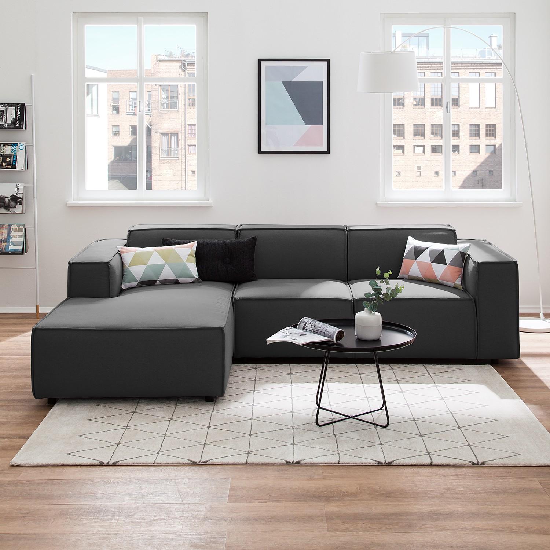 Canapé d'angle Kinx I