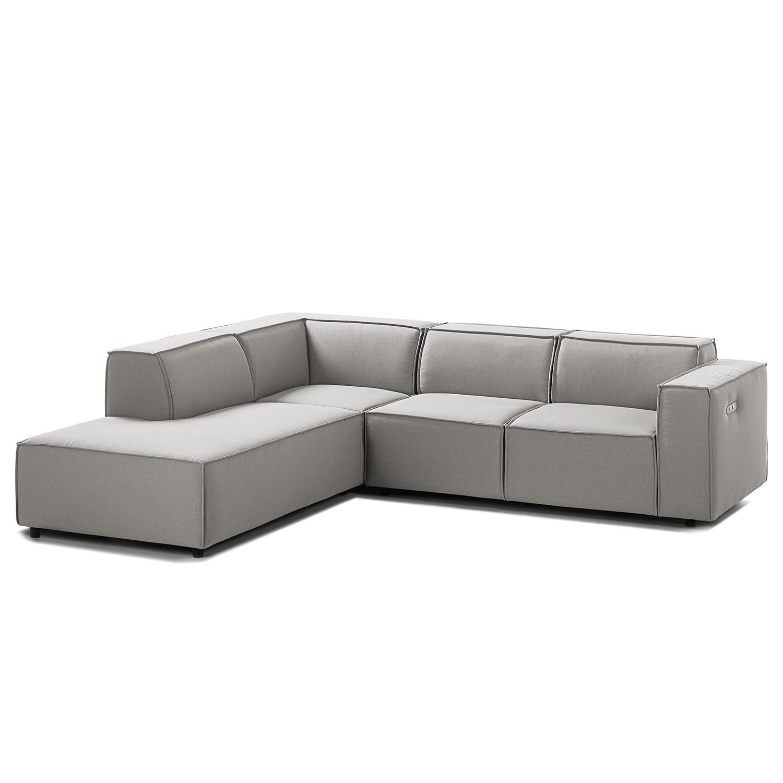 Canapé d'angle Kinx III