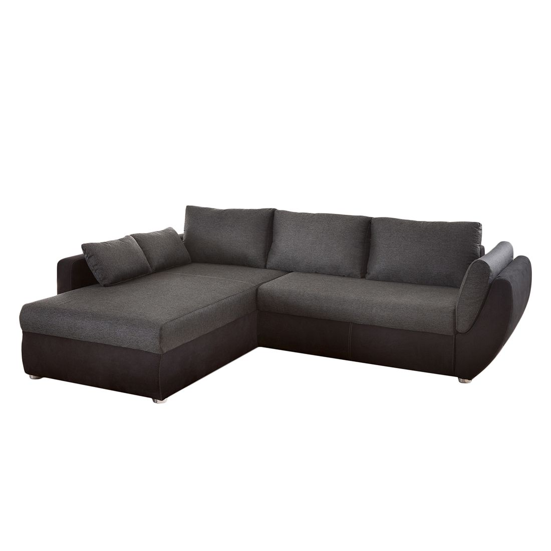 microfaser sofa cool reinigung microfaser couch with microfaser sofa elegant sofa with. Black Bedroom Furniture Sets. Home Design Ideas