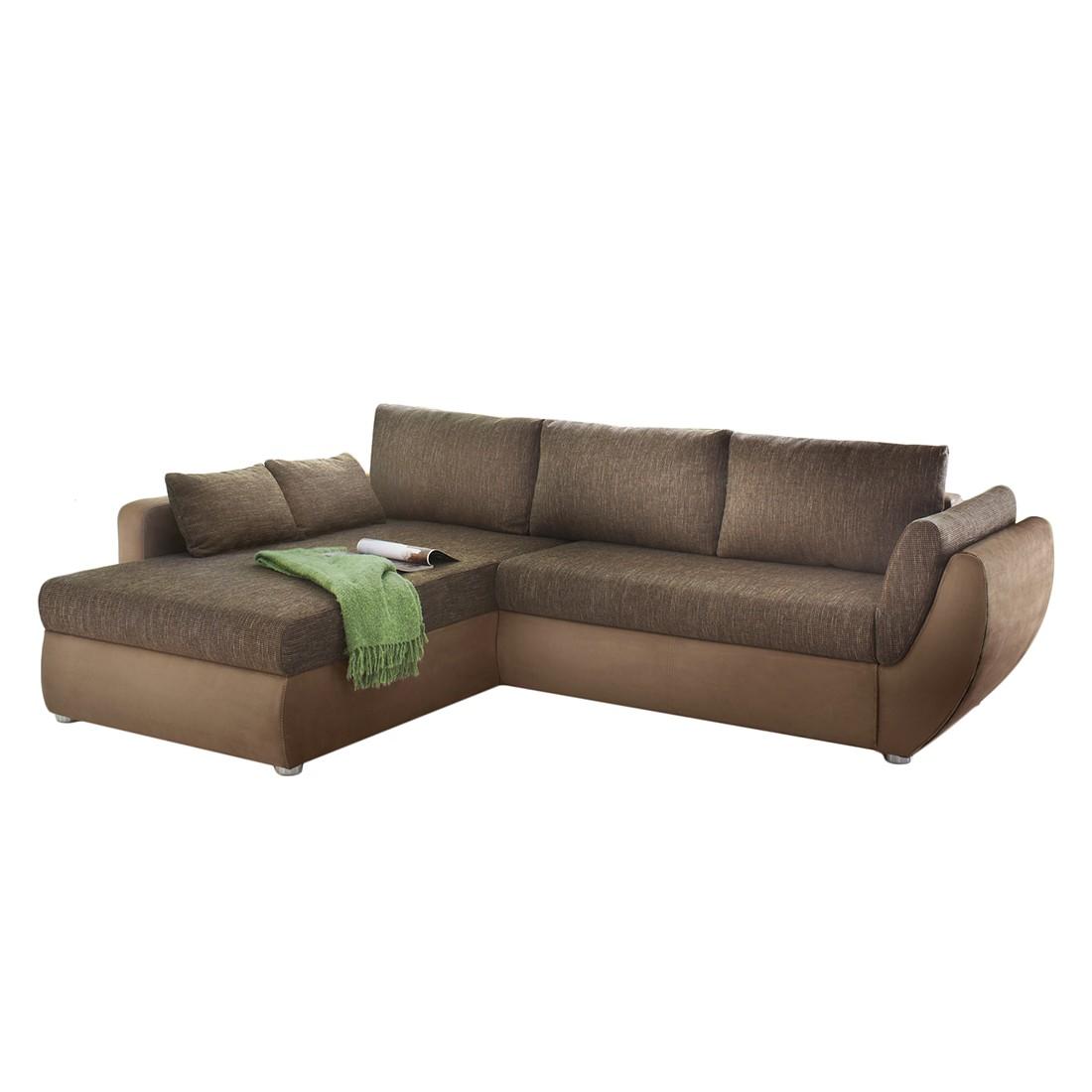 Canapé d'angle Kuhmo