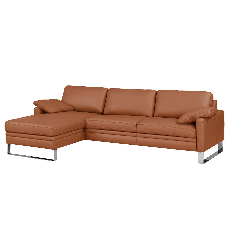 Canapé d'angle Laureto II