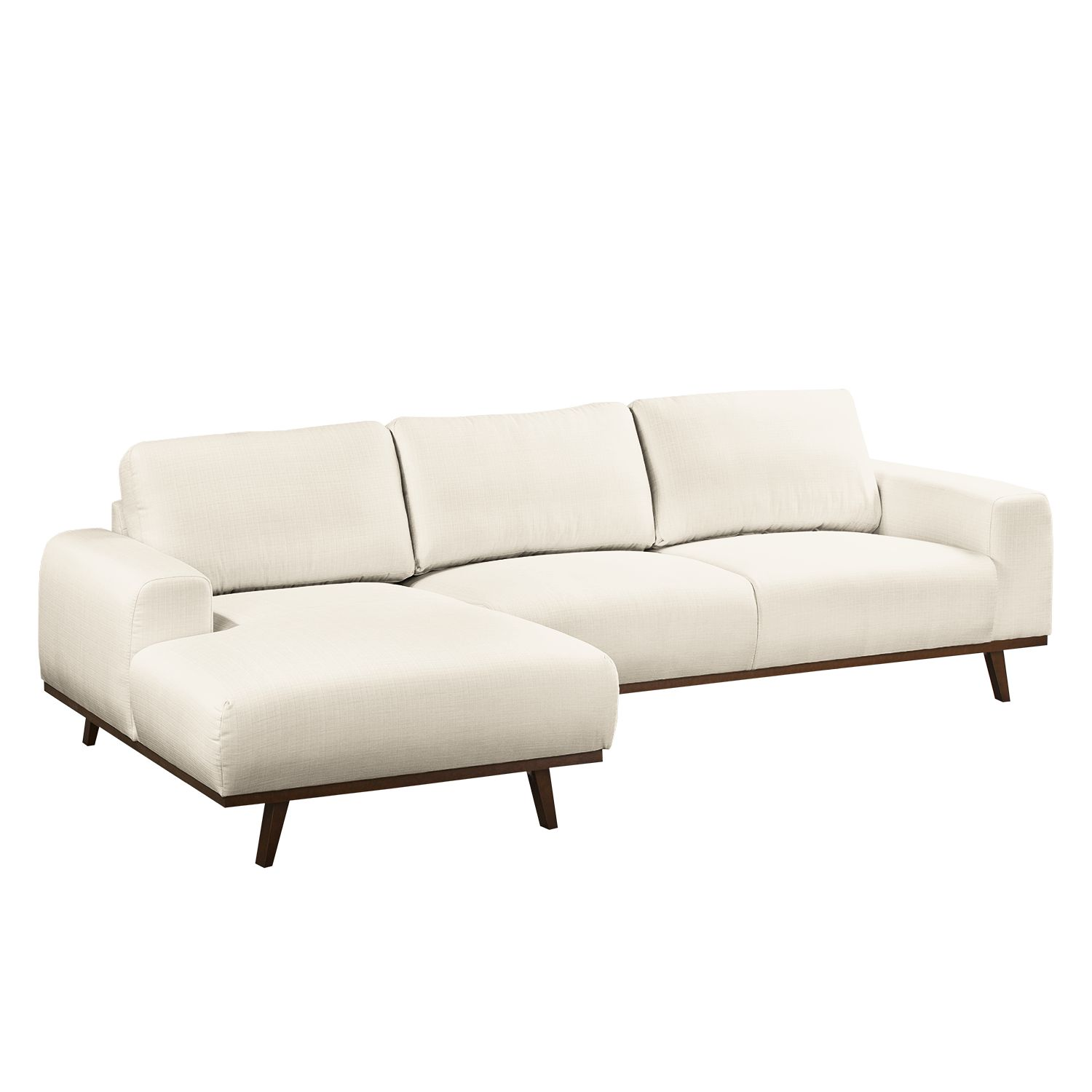 Ecksofa Lauris
