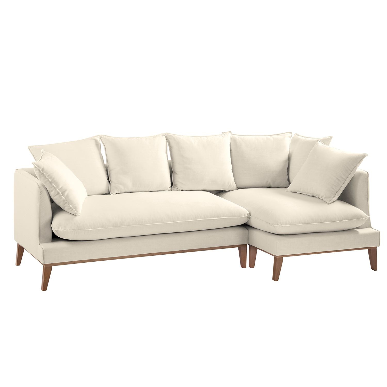 Canapé d'angle Lavina