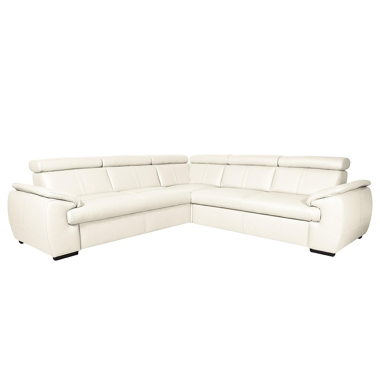 Canapé d'angle Olival II