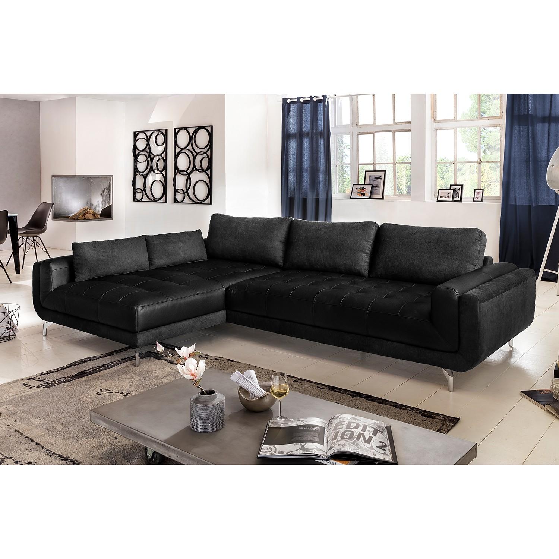 Canapé d'angle Loomis