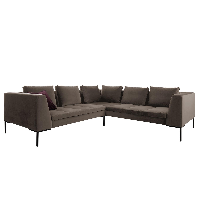 Canapé d'angle Madison II