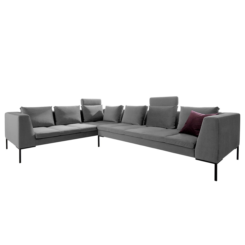 Canapé d'angle Madison III