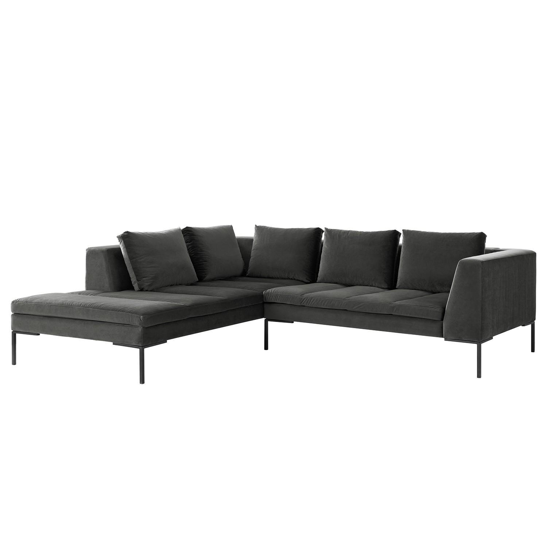 Canapé d'angle Madison