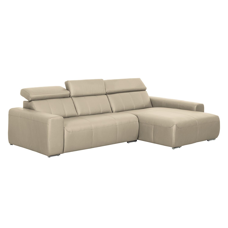 Canapé d'angle Malvern I