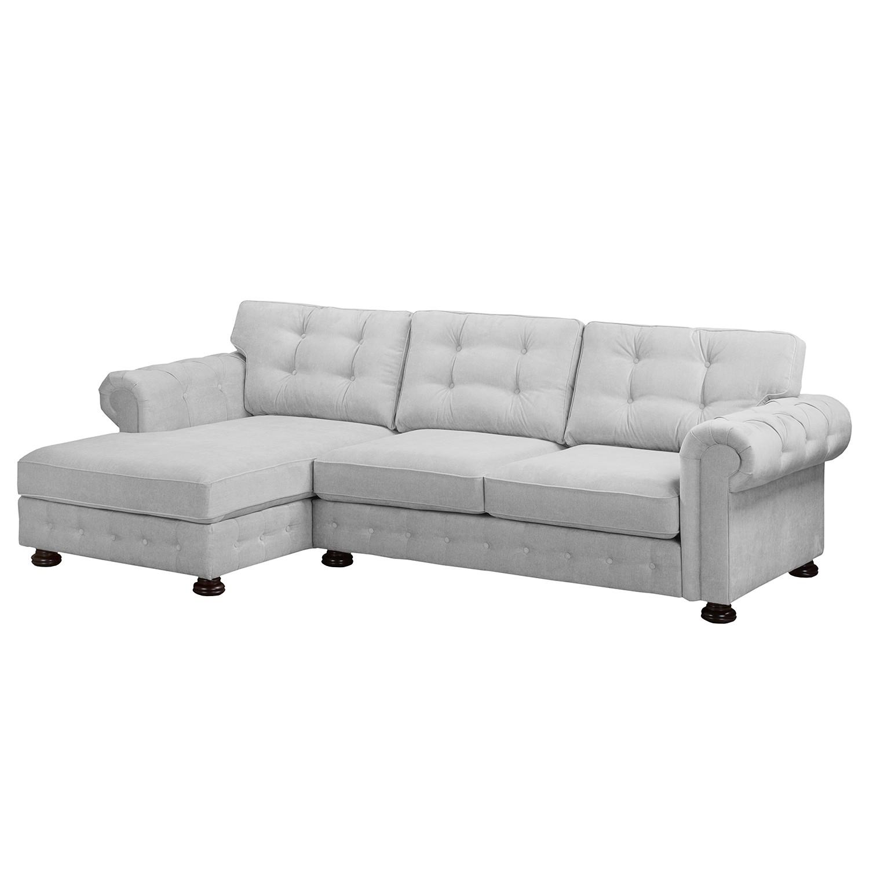 Canapé d'angle Marau