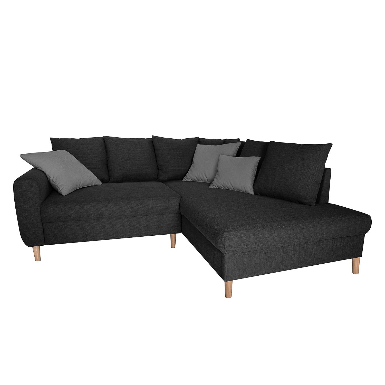 Canapé d'angle Margate