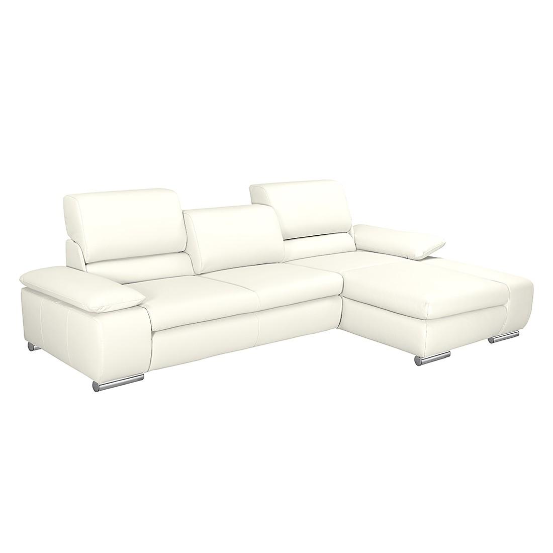 Canapé d'angle Masca II