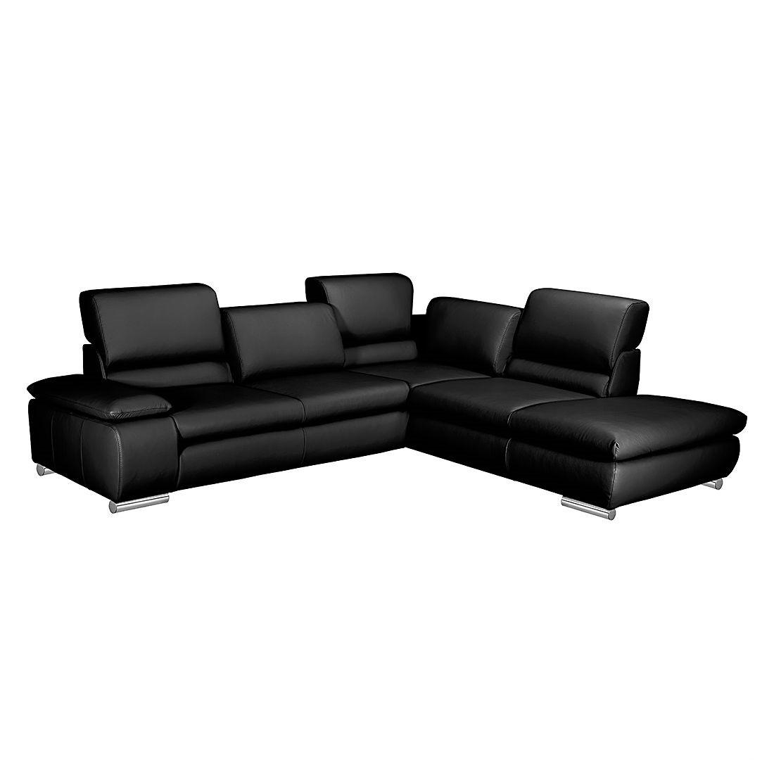 Canapé d'angle Masca I