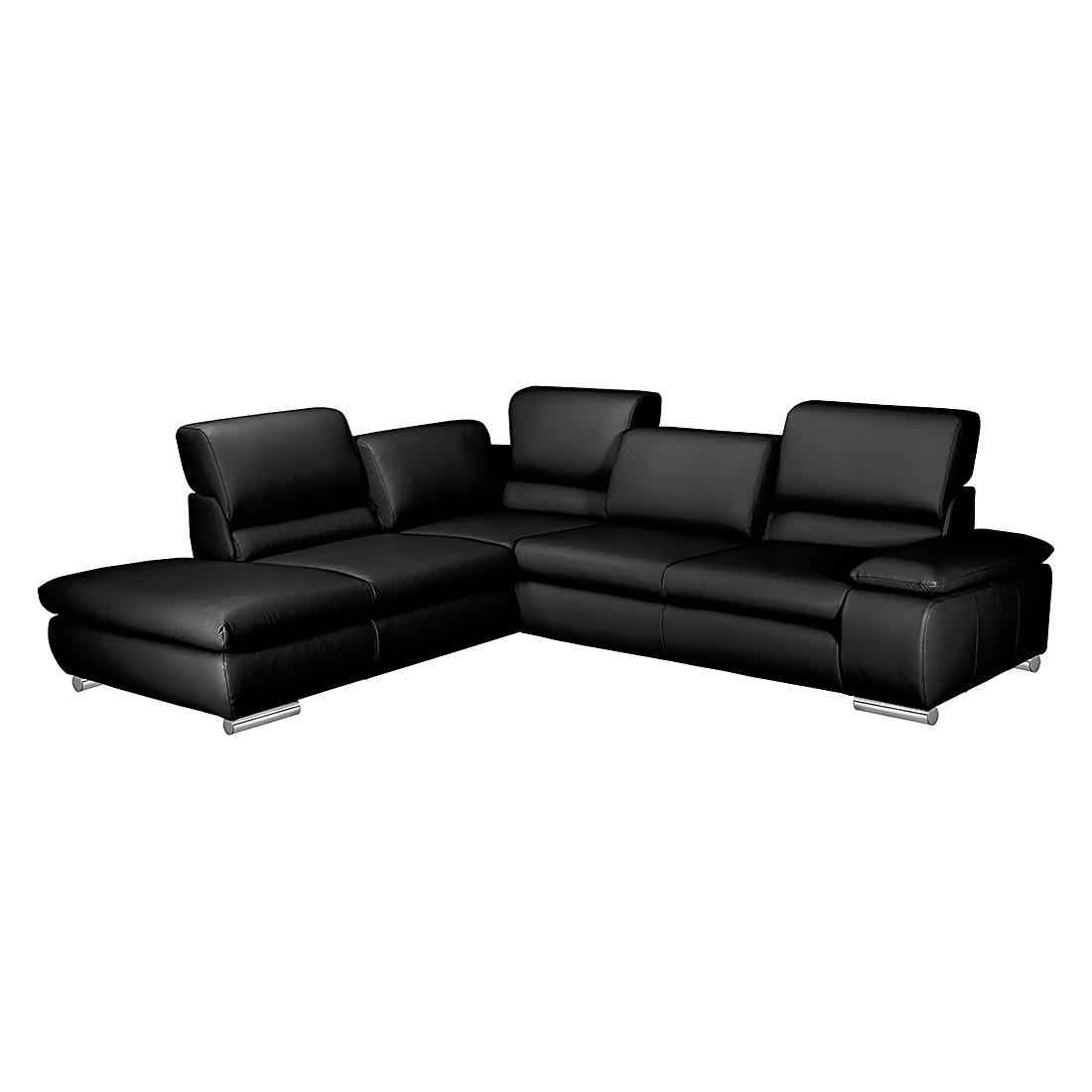 Canapé d'angle Masca