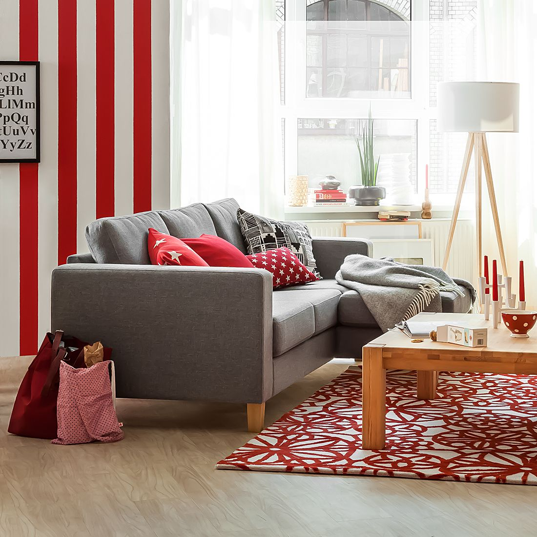 ecksofa weich elegant finest sofa sitzer links mit. Black Bedroom Furniture Sets. Home Design Ideas