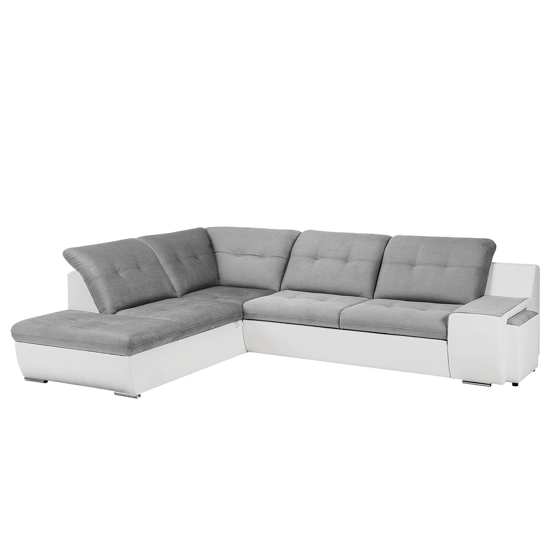 Canapé d'angle New Rockford I
