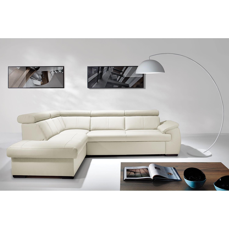 Canapé d'angle Olival IV
