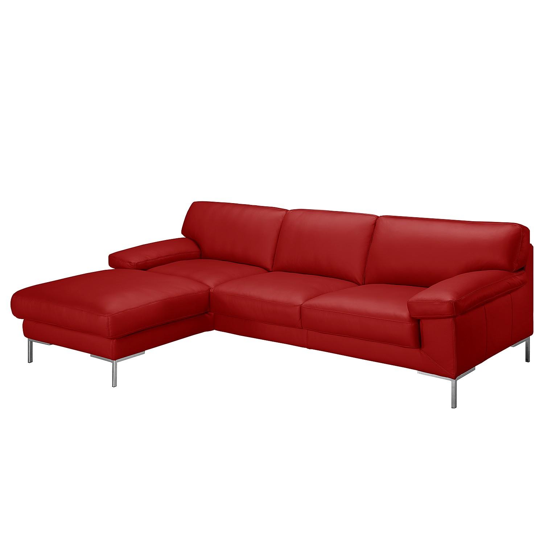 Canapé d'angle Parlin