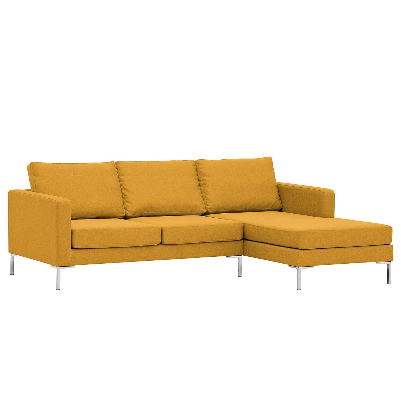 Möbel Und Accessoires Fürs Wohnzimmer Online Kaufen | Möbel Suchmaschine |  Ladendirekt.de