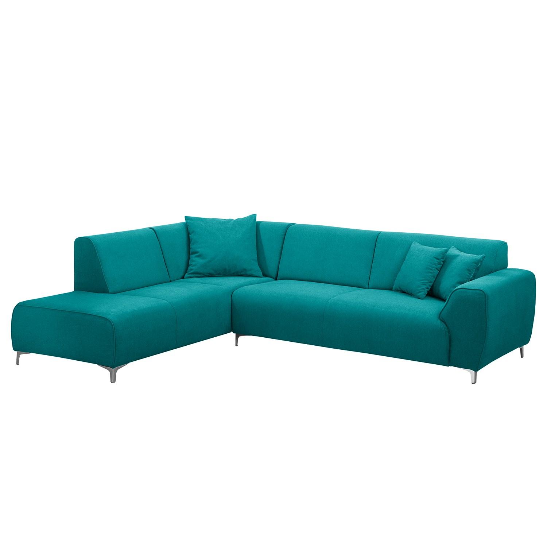 Canapé d'angle Pracht