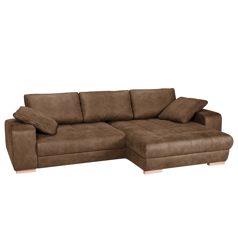 nuits d 39 or matelas 70x190 densit 40 kg m3 hauteur 23 cm soutien ferme orthop dique ccdh. Black Bedroom Furniture Sets. Home Design Ideas