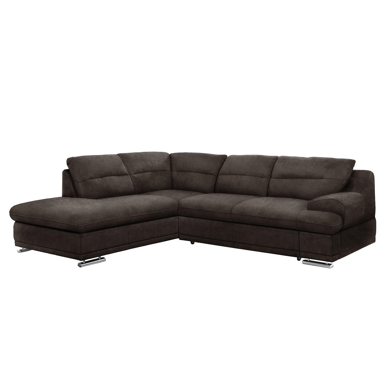 Canapé d'angle Rollin