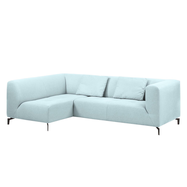 Canapé d'angle Rosewood