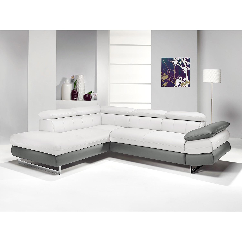 Canapé d'angle Ross