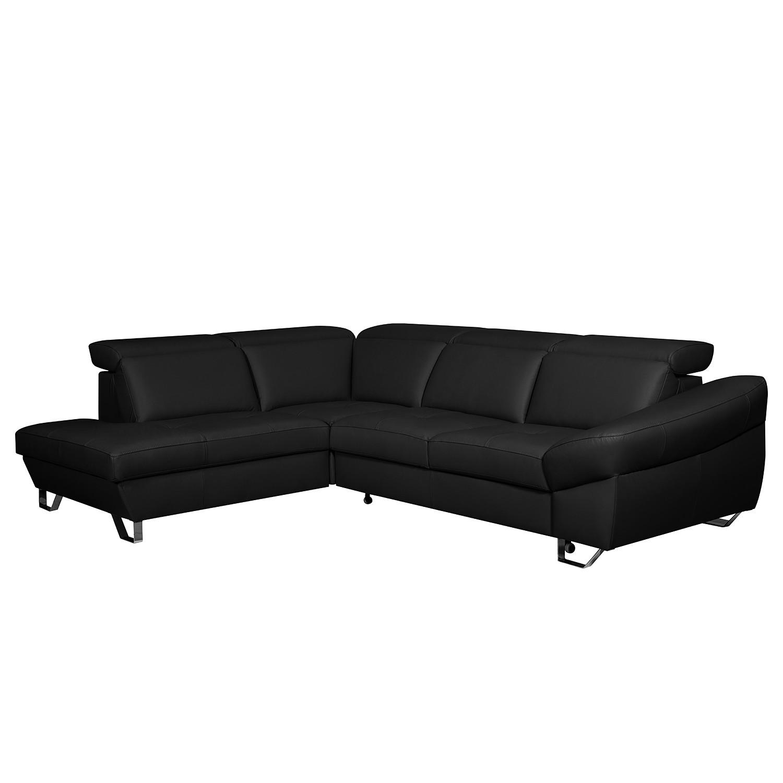 Canapé d'angle Saltia II