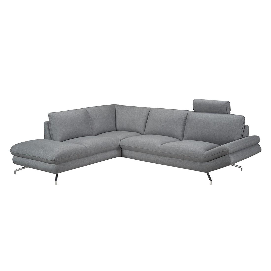 Canapé d'angle Sharon