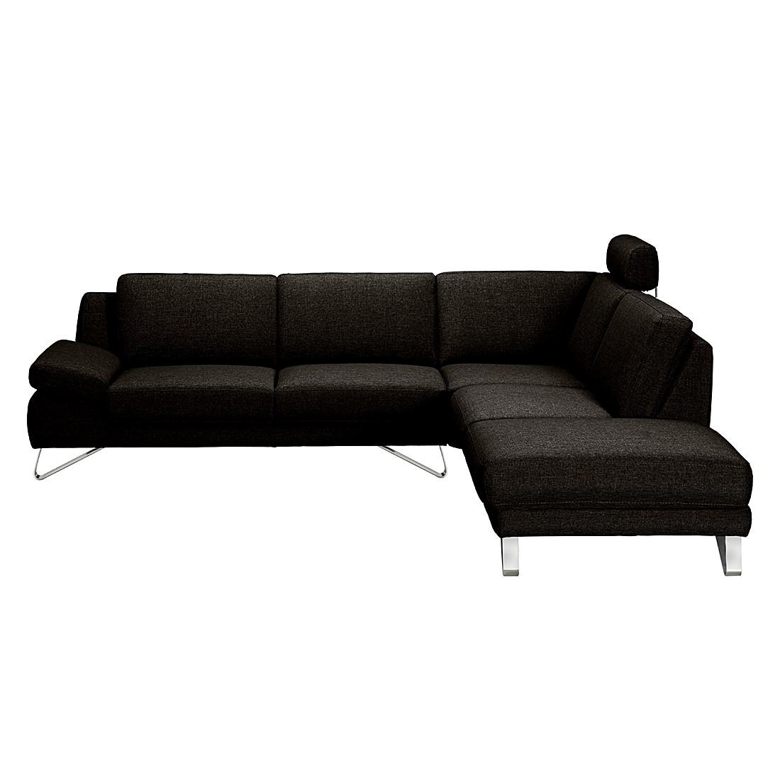 Canapé d'angle Silvano I