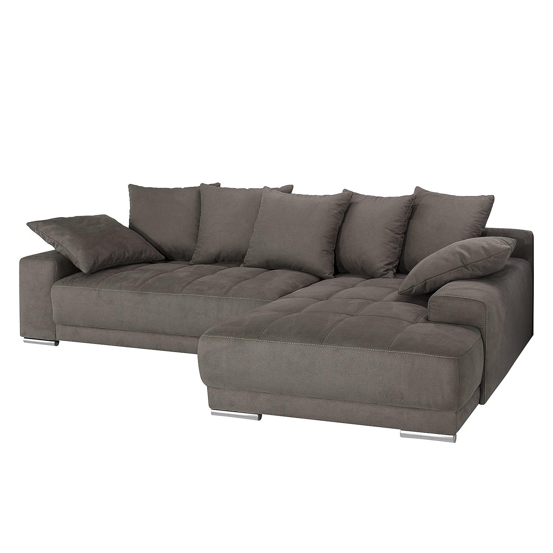 Canapé d'angle Stonda