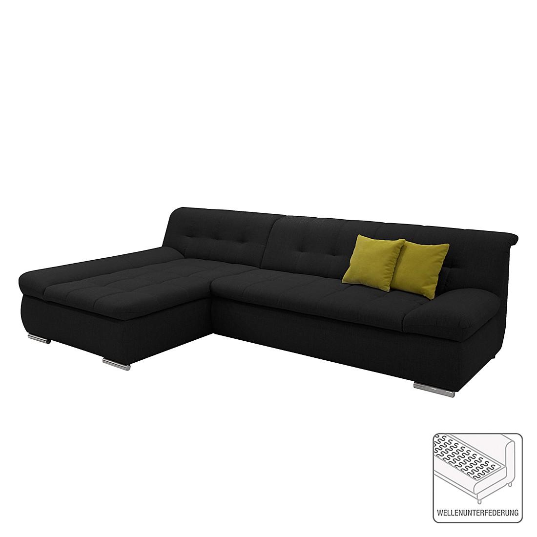 Canapé d'angle Tacoma