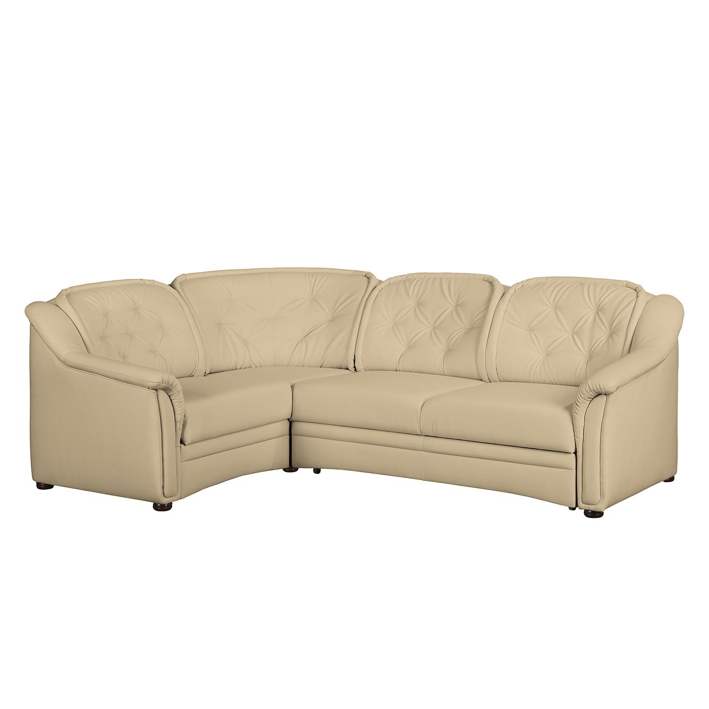 Canapé d'angle Tamba (convertible)