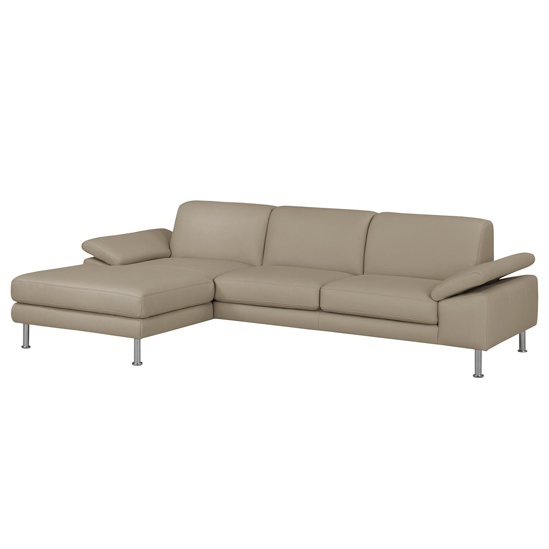Canapé d'angle Termon IV