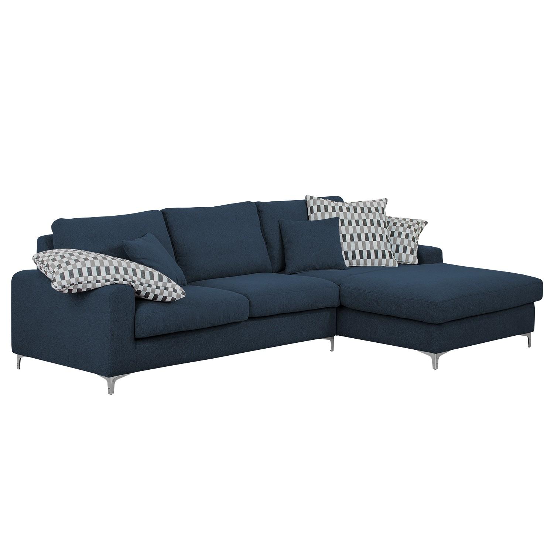 Canapé d'angle Vitinia