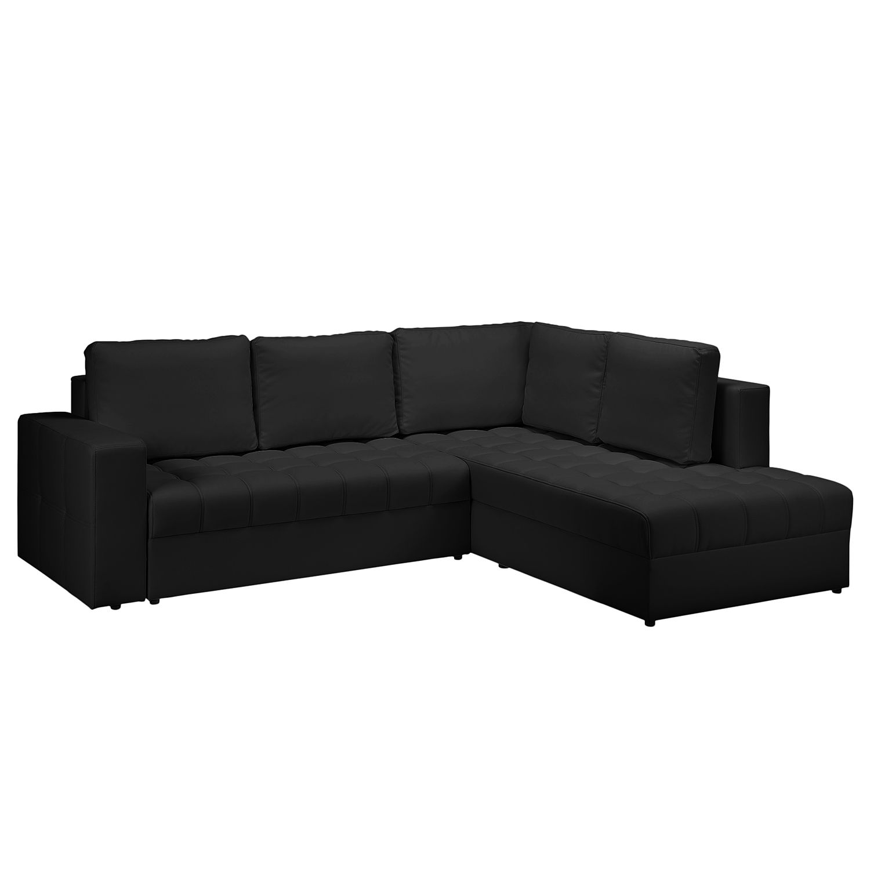 Canapé d'angle Wadena