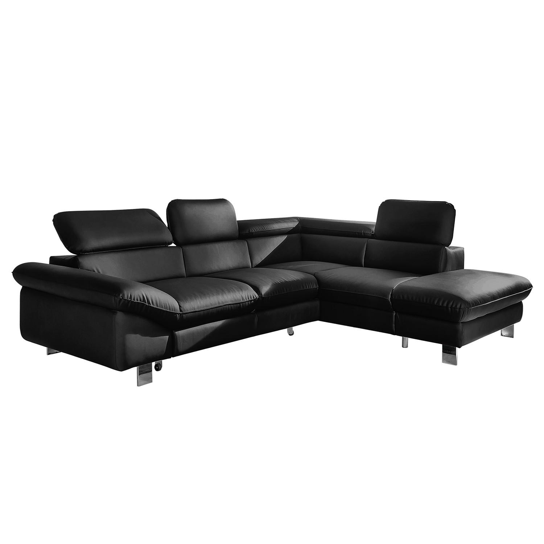Canapé d'angle Waiho