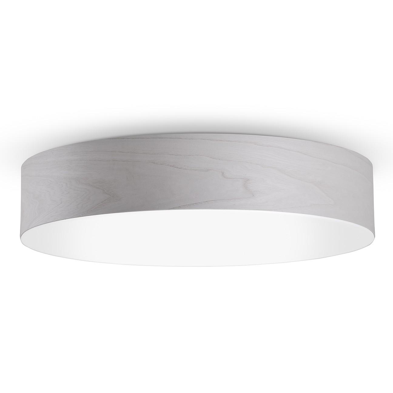home24 LED-Deckenleuchte Veneli