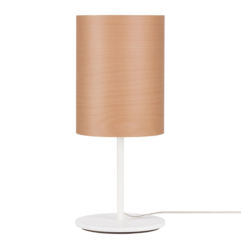 Tafellamp Veneli