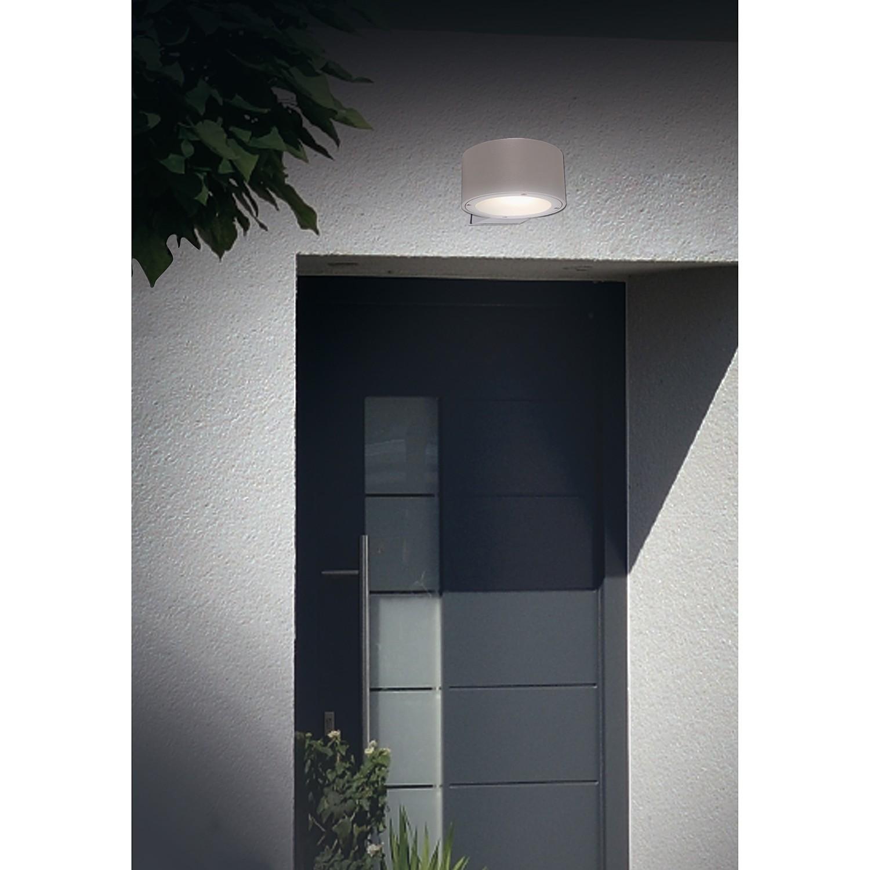 Lampada LED per esterni  Bar, Naeve