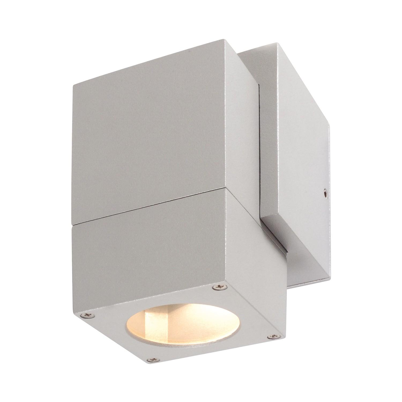 Lampada LED per esterni II, Naeve