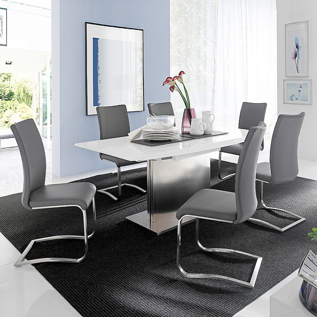Bellinzona meubles en ligne for Ameublement en ligne